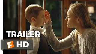 Nonton Before I Wake Official Trailer 1  2016    Kate Bosworth Movie Film Subtitle Indonesia Streaming Movie Download