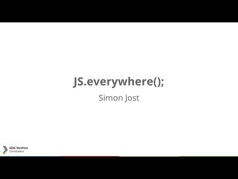 js.everyhwere()