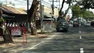 Mabalacat Philippines  city photo : Mabalacat Angeles City Philippines