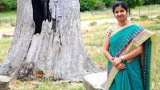 Latest Christian Telugu songs 2018||Dhahinchu Agni||NannuChusinaNaaDevudu||JyothiManohar||JonahSamu