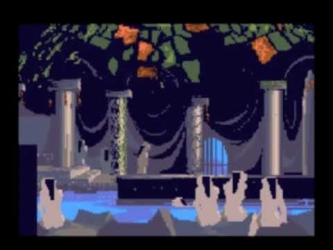 princess maker - legend of another world super nintendo rom