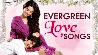 Nonton Evergreen Love Songs Of Bollywood   Jukebox Collection   Mujhe Haq Hain And Other Romantic Hit Songs Film Subtitle Indonesia Streaming Movie Download