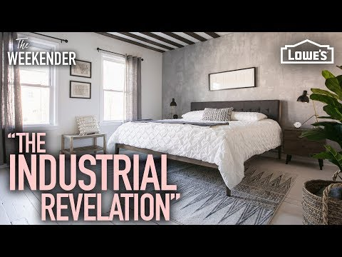 "The Weekender: ""The Industrial Revelation"" (Season 4, Episode 6)"