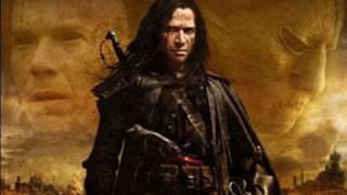 Nonton Cazador De Demonios   Solomon Kane   Trailer Oficial Subtitulado Film Subtitle Indonesia Streaming Movie Download