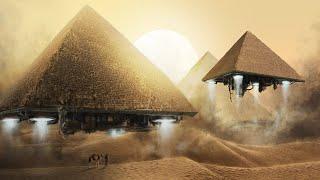 Progressive Psytrance Mix 2014 Dream Frequency 💛💛💛💛💛💛💛