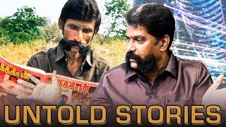 Video Veerappan sold the smuggled Sandalwoods to Whom?| Nakkeeran Gopal Reveals Untold Stories | MT 55 MP3, 3GP, MP4, WEBM, AVI, FLV November 2017