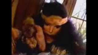 Turkey Day - Shaye Saint John (Eric Fournier)  - Weird Part of Youtube