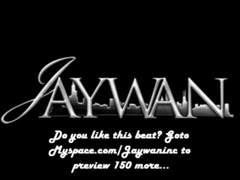 Swazy Baby - Dat Bi Too Krazy (Prod. By Jaywan Inc.)