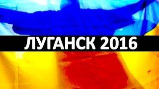 Подробнее тут: http://www.hrendyabliki.com/