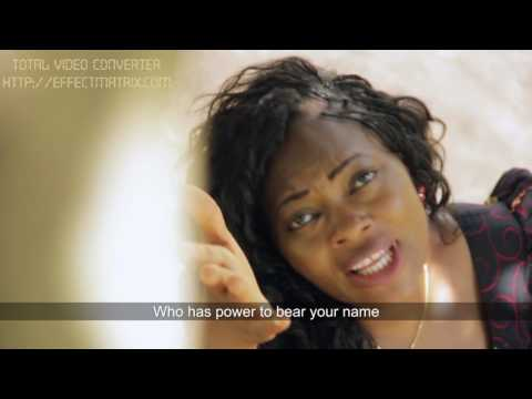 Omachala Official Video By Deborah Eneojo Samuel