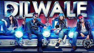 Nonton Dilwale Movie 2015 | Shahrukh Khan & Kajol | Varun Dhawan & Kriti Sanon | Rohit Shetty | Event Film Subtitle Indonesia Streaming Movie Download
