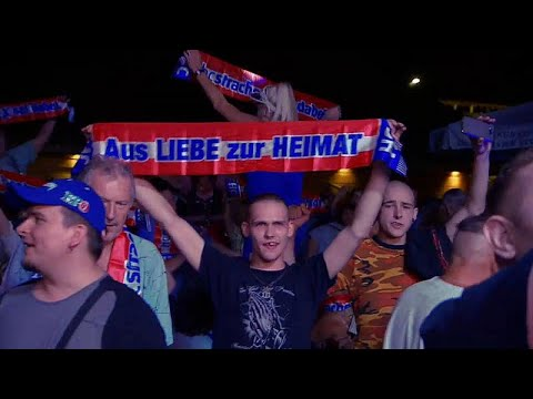 Österreich: Historikerstreit um 1.200 Seiten Parteige ...