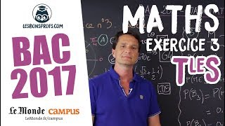 En mathématiques S, le corrigé de l'exercice 3.Où nous trouver ?SITE DE REVISIONS LES BONS PROFS ► https://www.lesbonsprofs.com/CHAINE LES BONS PROFS SUPERIEUR ► https://www.youtube.com/channel/UCFdxIWBWur1fR_hp30HMKRAFACEBOOK ► https://www.facebook.com/Les-Bons-Profs-181074061992673/?ref=page_internalTWITTER ► https://twitter.com/lesbonsprofs?lang=frTIPEEE ► https://www.tipeee.com/lesbonsprofsINSTAGRAM ► lesbonsprofs