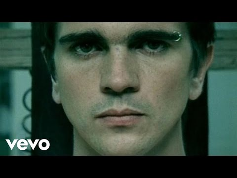 Juanes - Nada