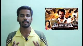 Nonton Baashha Copied Rajinikanth | Vin Diesel || Fast and Furious || Film Subtitle Indonesia Streaming Movie Download