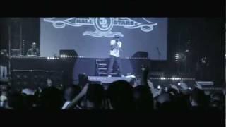 Rohff - En Mode Live