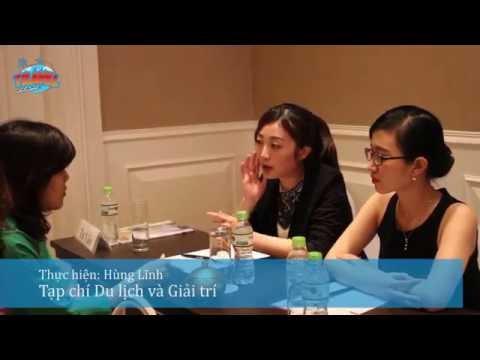 Asian Sea Spa & Beauty Clinic - TƯ VẤN GIẢI PHÁP LÀM ĐẸP