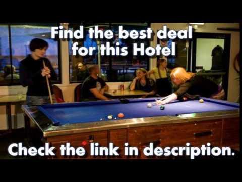 The Heads Hotel Shoalhaven Heads - Shoalhaven Heads - Australia