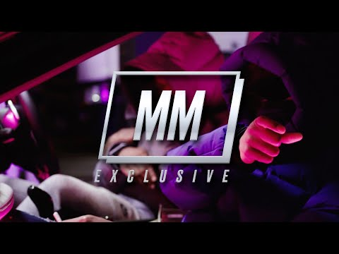 Teeway – Private Ryan (Music Video) | @MixtapeMadness