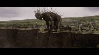 Nonton                             A Monster Calls  2016                                                                   Hd Film Subtitle Indonesia Streaming Movie Download
