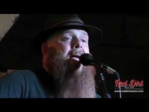 Brandon Jenkins - Down In Flames - Soul City