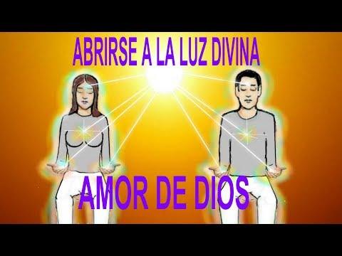 Dibujos de amor - MEDITACIÓN - ORACIÓN PARA ABRIRSE A LA LUZ DIVINA Y AL AMOR DE DIOS – Juan Francisco Barros