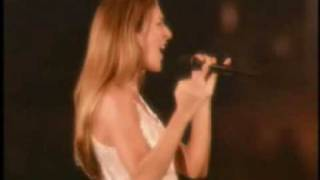 Video Celine Dion - Au Coeur du Stade- Parte 6 - To love you more (traducida) MP3, 3GP, MP4, WEBM, AVI, FLV Juli 2018
