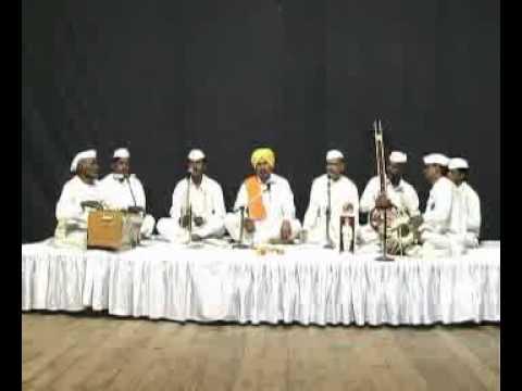 Video Bhajan of  Sant  Tukaram download in MP3, 3GP, MP4, WEBM, AVI, FLV January 2017
