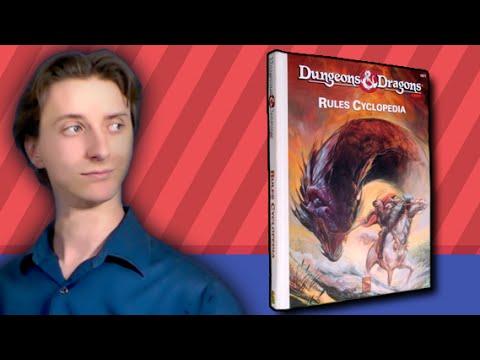 dungeons dragons wiki
