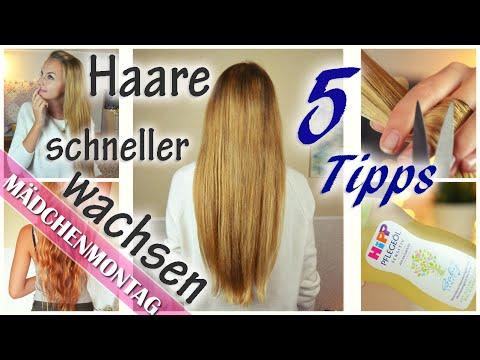 haare lange haare - In meinem heutigen Video zeige ich euch, wie ihr es schafft, dass eure Haare besser/ schneller wachsen und ihr somit schneller lange Haare bekommt! :) Wichtig ist es unnötigen Haarverlust...