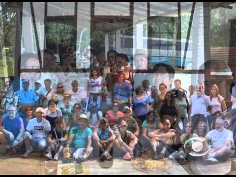Vídeo Confira as notícias da região com o repórter Alício de Assunção
