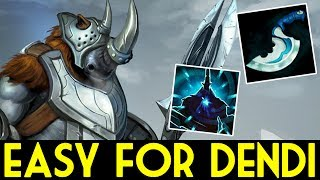 "Dendi Dota 2 [Magnus] Easy 25 MMR for DondoSubscribe : http://goo.gl/43yKnAMatchID: 3324027056Wellcome Pro and non-pro, We are HighSchool of Dota 2.Slogan ""MAKE DOTO GREAT AGAIN""Social media :Facebook : https://goo.gl/u7tFceTwitter : https://goo.gl/w2n8UkYoutube Subcribe : https://goo.gl/43yKnAMiracle-  Playlist : https://goo.gl/yU921iinYourdreaM  Playlist : https://goo.gl/3r7XPsMidOne  Playlist : https://goo.gl/1FFH4iArteezy  Playlist : https://goo.gl/qioDsoAna  Playlist : https://goo.gl/71c9yDSccc  Playlist : https://goo.gl/BV6pn7Ramzes666  Playlist : https://goo.gl/d9YN9RSumaiL  Playlist : https://goo.gl/69Gf3uMATUMBAMAN  Playlist : https://goo.gl/5HHthmUniverse  Playlist : https://goo.gl/rQppStMadara  Playlist : https://goo.gl/jcEkVGw33  Playlist : https://goo.gl/Nrxzq7Dendi  Playlist : https://goo.gl/JmfRdeWagamama  Playlist : https://goo.gl/W7LqDZMusic in www.epidemicsound.com"