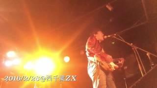 Angel Don't Cry(TOTO) - MobyDicks(モビィディックス)
