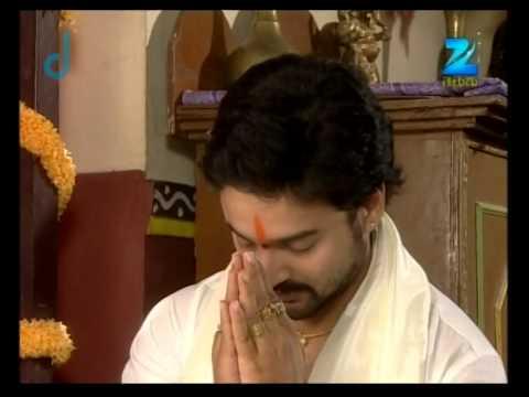 Gorantha Deepam - Episode 442 - Best Scene