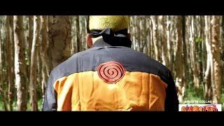 Racka Naruto (Comical Action)