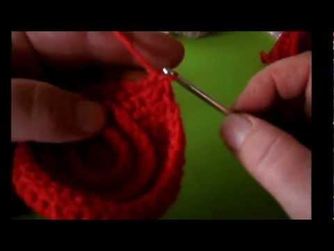 granny spirale - Dieses Video baut auf mein Video