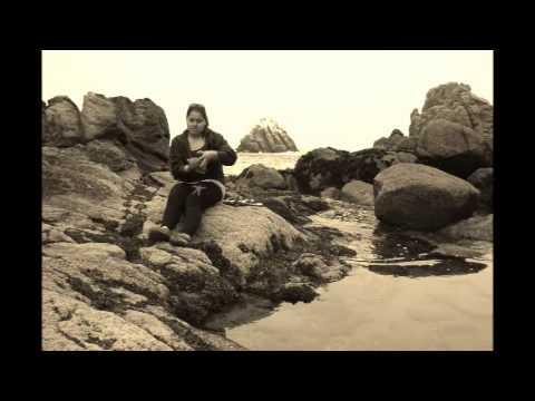 Solo Dejate Amar - Kalimba (Video)