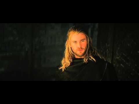 Thor: The Dark World (International TV Spot)