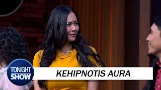 Video Desta yang Terhipnotis Aura Kasih MP3, 3GP, MP4, WEBM, AVI, FLV Desember 2017