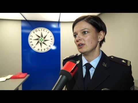 TVS: Zpravodajství Zlínský kraj - 22.3.2016