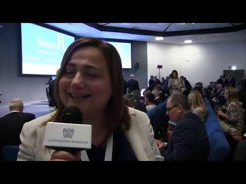 Fattore R, le voci degli imprenditori romagnoli