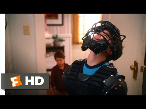 Diary Of A Wimpy Kid (2010) - Really Have To Pee Scene (2/5) | Movieclips