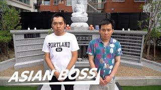 Video Why Many Vietnamese Workers Die In Japan | ASIAN BOSS MP3, 3GP, MP4, WEBM, AVI, FLV Agustus 2019