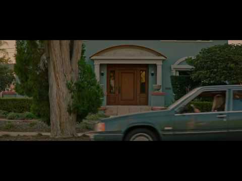 Mi última palabra - Trailer español HD