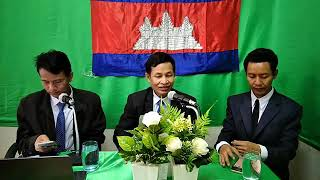 Khmer News - ហេតុអ្វីពលរដ្ឋ..
