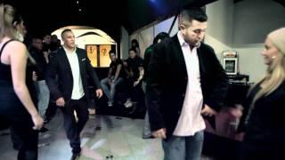 Video Farid Bang feat. Summer Cem - ES IST SOWEIT MP3, 3GP, MP4, WEBM, AVI, FLV Februari 2017