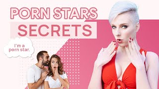 Video How do porn stars last so long in bed? MP3, 3GP, MP4, WEBM, AVI, FLV Januari 2019