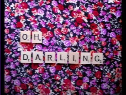 Tekst piosenki Sandie Shaw - Yes, My Darling Daughter po polsku