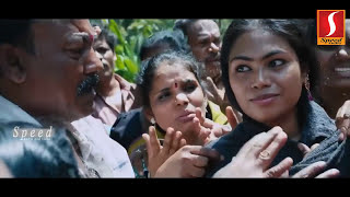 Panduvam tamil Super movie | tamil full movie 2016 | latest release tamil full movie 2017