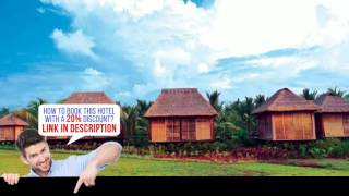 Ganpatipule India  City new picture : Blue Ocean Resort & Spa - Ganpatipule, India - HD revisión